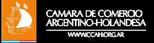 Cámara de Comercio Argentino-Holandesa