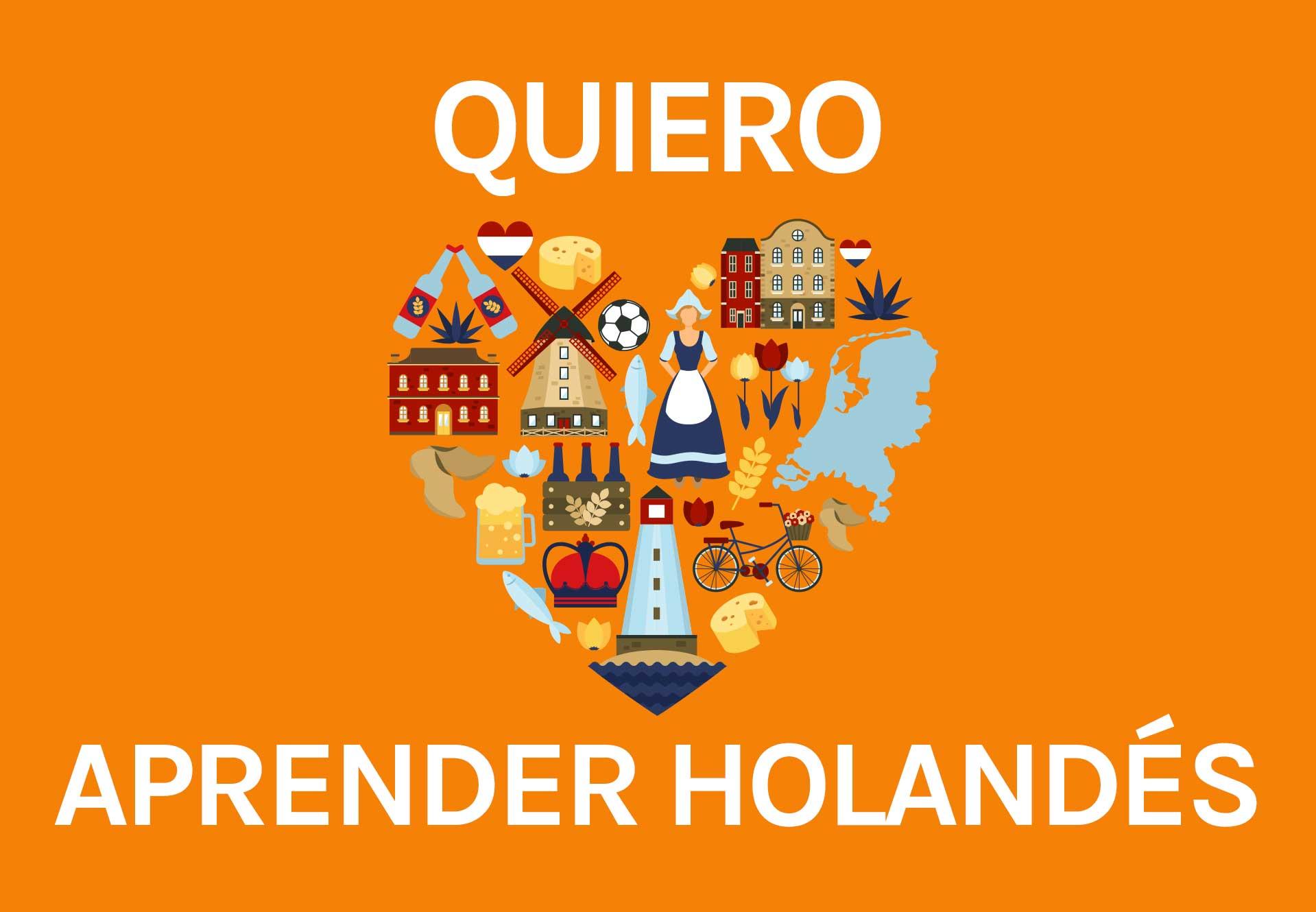 Aprender-Holandes-Estudiar-en-Buenos-Aires