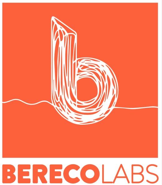BerecoLabs CCAH
