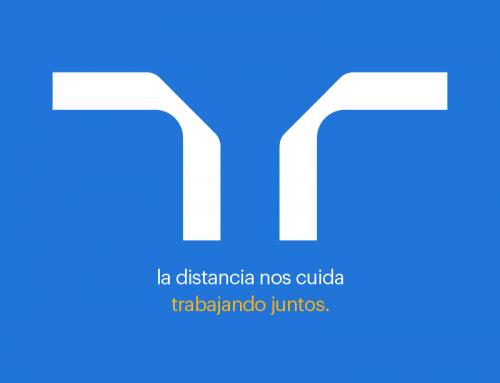 Sodexo y Randstad firman acuerdo de colaboración para la incorporación temporal de trabajadores
