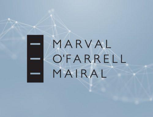 Marval O'Farrell Mairal asesoró a EMS Capital LLC en la adquisición de la participación  accionaria del Grupo Werthein en TGS