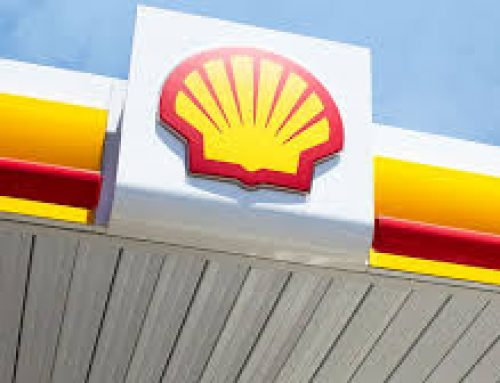 Shell Argentina impulsa cursos de informática y herramientas digitales en Neuquén